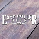 easyrollerdice.com Coupons and Promo Codes