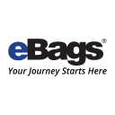 eBags Coupons and Promo Codes
