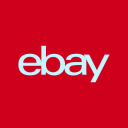eBay Coupons and Promo Codes
