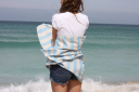 ebbflowcornwall Coupons and Promo Codes