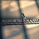 eBeanStalk Coupons and Promo Codes