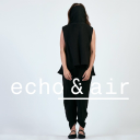 Echo and Air Coupons and Promo Codes