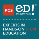 PCS Edventures Coupons and Promo Codes