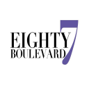 eighty7blvd.com Coupons and Promo Codes