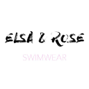 elsaandrose.com Coupons and Promo Codes