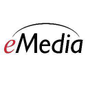 eMedia Music Coupons and Promo Codes