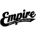 empireskate.co.nz Coupons and Promo Codes