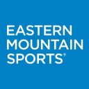 Eastern Mountain Sports Coupons and Promo Codes