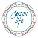 Carson Life Coupons and Promo Codes