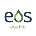 eos.life Coupons and Promo Codes