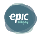 epicwipes.com Coupons and Promo Codes