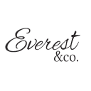 Everest & Co Coupons and Promo Codes