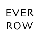 everrow.com Coupons and Promo Codes
