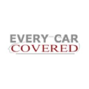 everycarcovered.com Coupons and Promo Codes