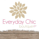 everydaychicboutique.com Coupons and Promo Codes