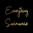 everythingswimwear.com Coupons and Promo Codes