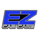 ezcarcare.co.uk Coupons and Promo Codes