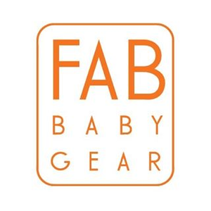 FAB BABY GEAR Coupons and Promo Codes