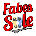 fabessole.com Coupons and Promo Codes