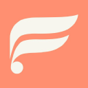 Fabletics Coupons and Promo Codes