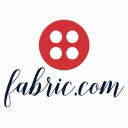 Fabric.com Coupons and Promo Codes