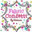fabricconfetti.com Coupons and Promo Codes