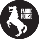 fabrichorse.com Coupons and Promo Codes