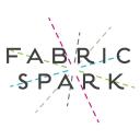 fabricspark.com Coupons and Promo Codes