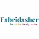 Fabridasher Coupons and Promo Codes