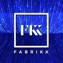 Fabrikk LLP Coupons and Promo Codes
