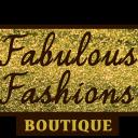 fabulousfashionsomaha.com Coupons and Promo Codes