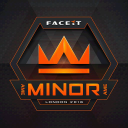 FACEIT coupons and promo codes