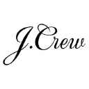 J.Crew Factory Coupons and Promo Codes
