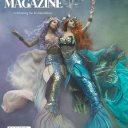 faeriemag.com Coupons and Promo Codes