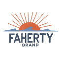 Faherty Brand Coupons and Promo Codes