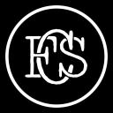 fairclothsupply.com Coupons and Promo Codes