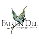 fairendel.com Coupons and Promo Codes