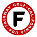 Fairway Golf USA Coupons and Promo Codes