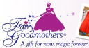fairygoodmothers.org Coupons and Promo Codes