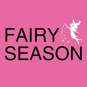 FairySeason Coupons and Promo Codes