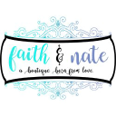 faithandnate.com Coupons and Promo Codes