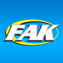 Official Faktrition Inc. Coupons and Promo Codes