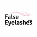 falseeyelashes.co.uk Coupons and Promo Codes