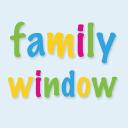 familywindow.co.uk Coupons and Promo Codes