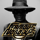 famousnobodys.com Coupons and Promo Codes