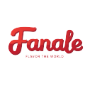 fanaledrinks.com Coupons and Promo Codes