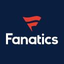 Fanatics Coupons and Promo Codes