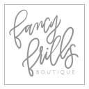 fancyfrillsboutique.com Coupons and Promo Codes