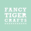 fancytigercrafts.com Coupons and Promo Codes