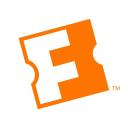 Fandango FanShop Coupons and Promo Codes